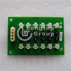 Diebold ATM Parts Opteva Power Distribution Board CCA 24V 49211393000A pictures & photos