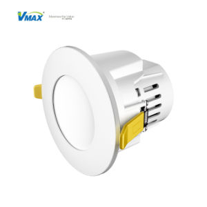 2017 Vmax New LED Ceiling Light with Easy Replace Light Source pictures & photos