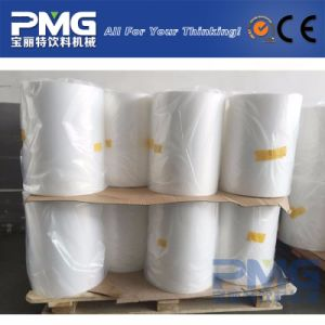 Ce Certificated PE Stretch Film for Packaging Equipment pictures & photos