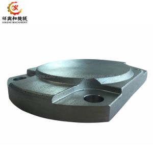 ISO9001; 2008 Lost Wax Investment Precision Stainless Steel Casting pictures & photos