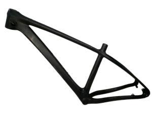 29er Carbon MTB Frame