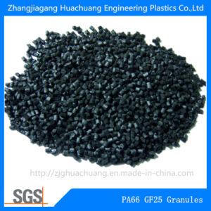 Polyamide Pellet PA66 Granules for Automotive Parts pictures & photos