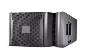 Style Vrx932la Active Line Array with DSP pictures & photos