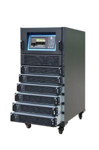 Pure Sine Wave Online Hf UPS Sun600L-M10 pictures & photos