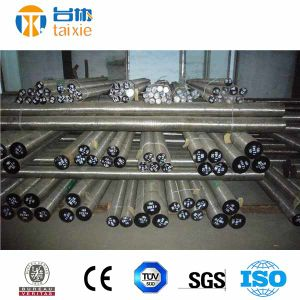 1.2436 Special Tool Steel D7 Round Bar pictures & photos