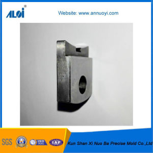 High Precision Mould Parts/Components SKD11 pictures & photos