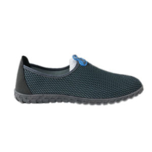 ODM/OEM Brand Slip-on Soft Trainers Flynit Running Shoes Men Sport pictures & photos