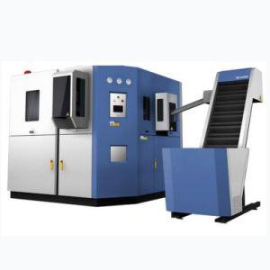 Power Equipment Manufacturer Blow Molding Machine for Pet Bottle