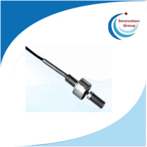 Screw Tension and Compression Force Sencor Load Cell Hz-Mt-013c