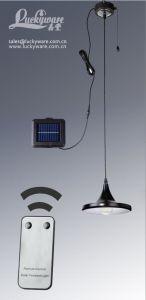 Solar Industrial Pendant Light pictures & photos