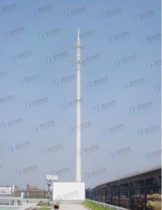 Durable Telecom Integrated Base Station pictures & photos