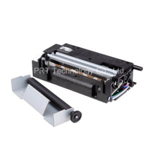 Thermal Printer Mechanism Without Cutter PT801s (Seiko LTPF347 Compatible) pictures & photos