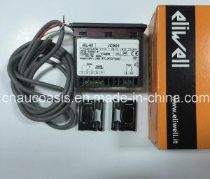 Icplus 902 Eliwell Temperature Controller (Old mdoel IC 902) pictures & photos