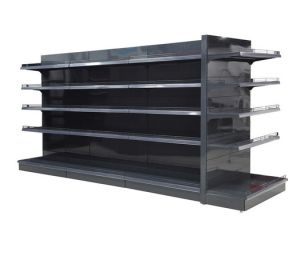 Display Equipment Stand Shelf Rack pictures & photos