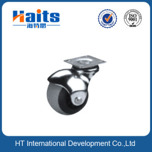 50mm Furniture for Office Ball Shape Chair Casters pictures & photos