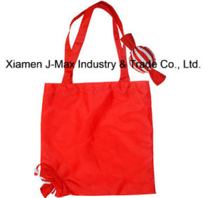 Foldable Shopping Bag, Food Candy Style, Reusable, Lightweight, Tote Bags, Promotion, Grocery Bags and Handy, Gifts, Accessories & Decoration pictures & photos
