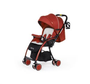 2017 Best Baby Pram Good Quality China Factory Wholesale pictures & photos