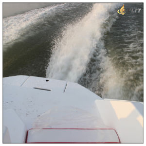 Sea Doo Jet Boats for Sale pictures & photos