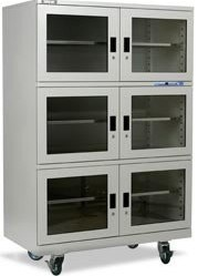Super Dry Cabinet (SD-1106-02)