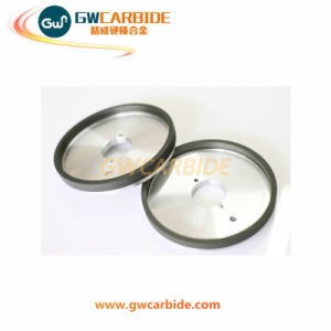 Grinding Wheel Use for Cutting pictures & photos