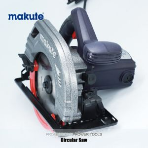7inch 185mm Electric Power Cutting Tools Circular Blade Saw pictures & photos