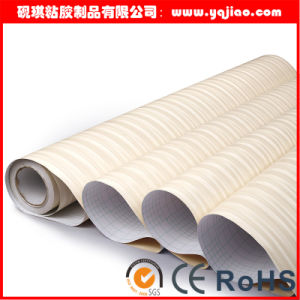 Exquisite PVC Wallpaper for Wallcovering/Desk Decoration /Wallpaper for Living Room pictures & photos