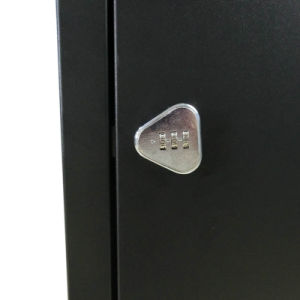 Mail Box, High Quality Sheet Matal Stamping Cabinet pictures & photos