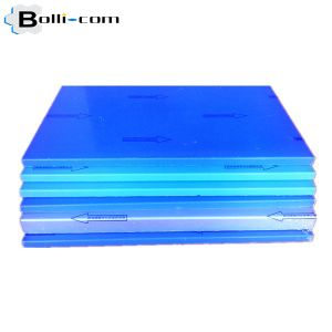 Imaginative Aluminum Honeycomb Panel for Facade System pictures & photos