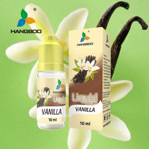 Tpd E Liquid/ OEM Manufacturer/ Virginia E Liquid E-Juice for Electronic Cigarette pictures & photos
