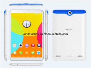 UMPC Tablet PC Quad Core 3G CPU 8 Inch Ax8g pictures & photos
