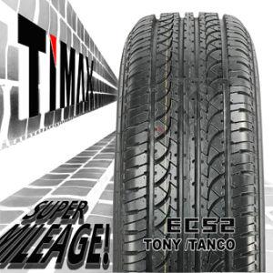 Long Mileage Taxi Tyres, Taxi Car Tires 195/60r14 pictures & photos