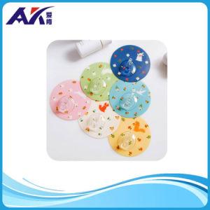 Wall Plastic Hook for Houseware