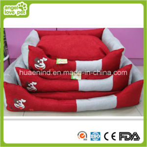 Fashion Style Pet Bed Hot Selling Dog House pictures & photos