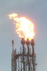 Flare Stacks for Petrochemical Industry pictures & photos