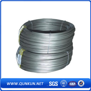 Hot New Products for 2016 Stainless Steel Wire pictures & photos