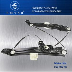 Power Window Lifter for BMW New Model F10 51 33 7 182 132 51337182132 pictures & photos