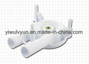 New Washing Machine Pump/Drain Pump for Parts pictures & photos