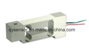 0.3kg to 12kg Single Point Weghing Load Cell pictures & photos
