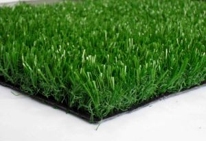 Wear-Resistance 20mm-50mm Synthetic Grass for Sale pictures & photos