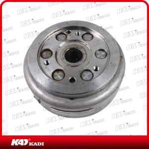 Motorcycle Parts Magneto Rotor for Eco 100 pictures & photos