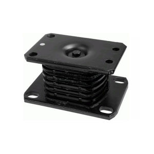 Spring Buffer Engine Mounting Block for Mercedes Benz Actros Axor Atego pictures & photos