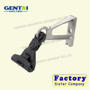 Suspension Clamp/Suspension Clamp for Over Head Power Line Fitting pictures & photos