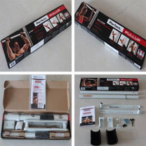 Adjustable Perfect Door Frame Pull up Bar pictures & photos