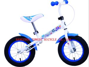 "Balance Bike/Running Bike/ Bicycle/ Bike/12""Balance Bike (YD16LB-12426) pictures & photos"