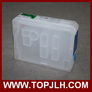 New Coming for Epson P600 Printer Consumable Inkjet Printer Ink Cartridge pictures & photos