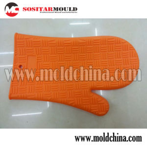 Customised Silicone Rubber Parts pictures & photos