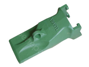 Esco Excavator Parts Teeth Adapter V59z-70 pictures & photos