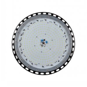 Best Price 200W UFO LED High Bay Light for Coal Mine pictures & photos