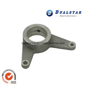 OEM High Precision Forged Ball Eye for Overhead Line pictures & photos