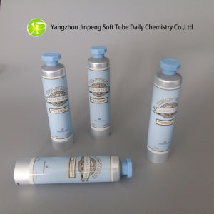 Aluminium&Plastic Cosmetic Packaging Tubes Handcream Tubes Abl Tubes Pbl Tubes pictures & photos
